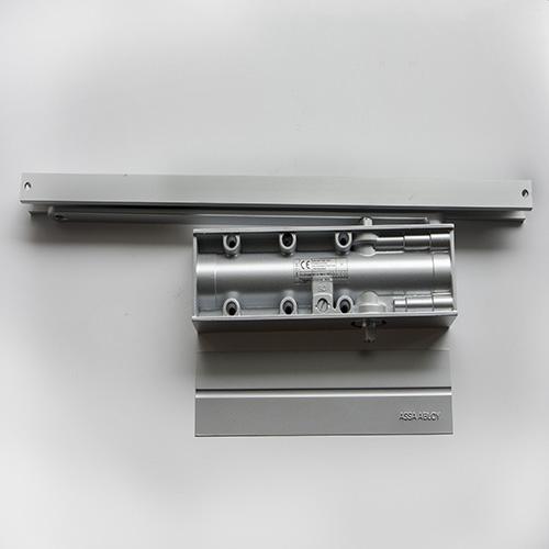 Abloy Dc130 инструкция - фото 2